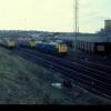 Trip 152 - Scotland. 08-11/04/82