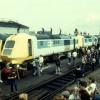 Trip 159 - Derby Works. 04/09/82