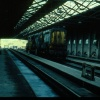 Trip 162 - Liverpool and Crewe. 14/11/82