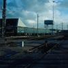 Trip 211 - London. 07/12/85